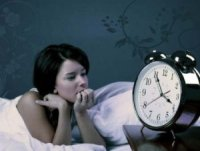 How to overcome insomnia - Proven Ways