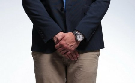 Causes of frequent urination without pain in men