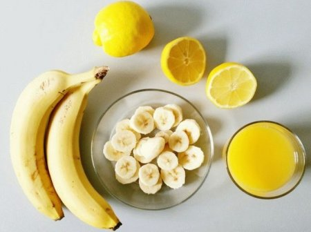 6 reasons to eat bananas every day