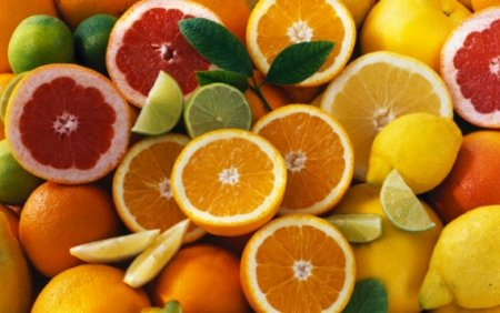 How food color affects its favor