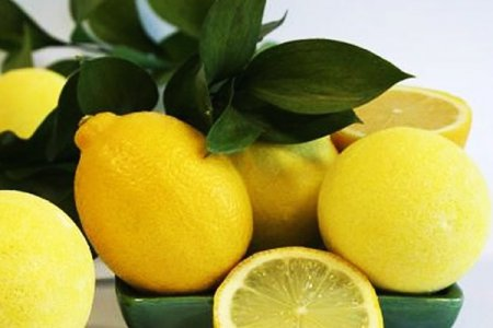 5 fruits, which help to keep the liver and kidney health