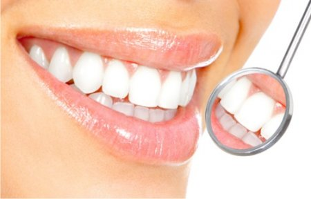 6 home remedies from bleeding gums