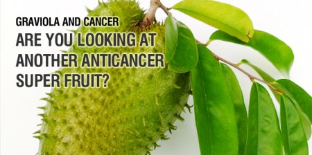 Natural Cancer Killer That is 10x Stronger Than the Chemo Therapy