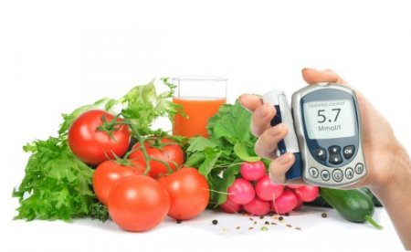 Diabetes Tips to Improve Blood Sugar Control