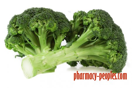 This is why you should be eating broccoli daily!